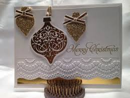 116 best cards ornament keepsakes images on