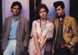 80s prom men 12 pretty in pink fashion moments that were just as awesome as