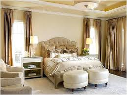 master bedroom quilt interior design