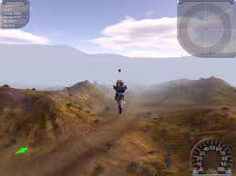 download game motocross madness download motocross madness 2 full version pc download ps3 account