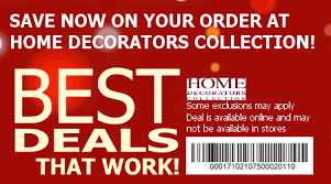 Home Decorators Collection Code | promo codes for home decorators free online home decor