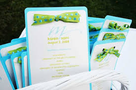wedding program designs event design including invitations announcements programs for