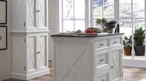 kitchen beautiful home depot kitchen island monarch white