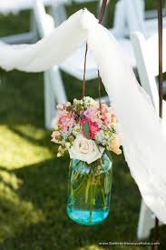 Wedding Arches Using Tulle The French Bouquet Blog Inspiring Wedding U0026 Event Florals
