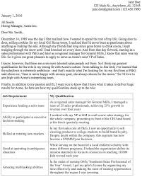 how to complete a cover letter so just how long should a cover