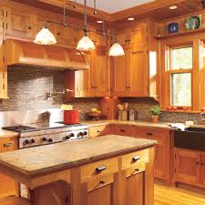 what are the different styles of kitchen cabinets all about kitchen cabinets this house