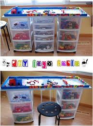 jeux de rangement de la chambre épinglé par dorogan sur дом salles de jeux