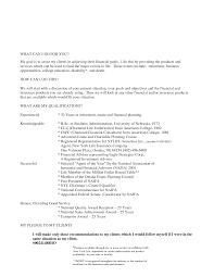 credit analyst resume sample doc 550712 insurance resume sample manager resume example 96 insurance resumes examples sample underwriter resumes template insurance resume sample