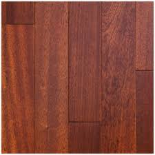 hardwood flooring you ll wayfair
