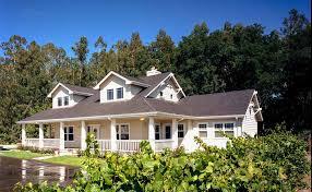 baby nursery farmhouse style homes best farmhouse style images