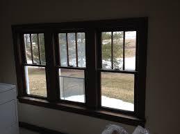 Jeld Wen Aluminum Clad Wood Windows Decor Home Design Jeld Wen Aluminum Clad Wood Windows With Jeld Wen