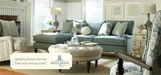 Ottoman Synonym Decoration Home Furniture Bed Designs Dogwood Decoration Synonym