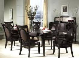 dining room sets for 8 93x50 dining room furniture for small spaces contemporary sets 4