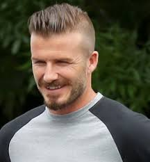 what hair styling product does beckham top david beckham hairstyles 2017 hairtsyles 2017 pinterest