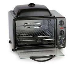 best black friday deals nuwave oven nuwave 20633 pro plus oven with stainless steel extender ring