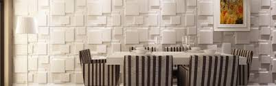 wallpaper decor companies in sharjah with contact details