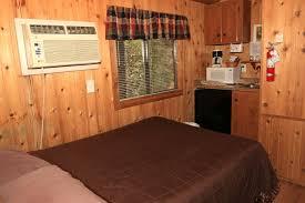yosemite cabin rentals yosemite national park yurts
