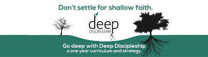 the 8 roots of discipleship leadertreks youth ministry