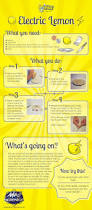 37 best general sci images on pinterest science ideas science