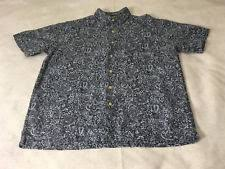old navy men u0027s dress shirts ebay