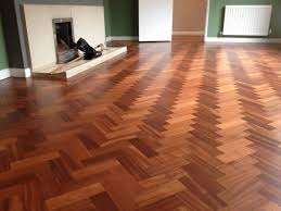 magnificent parquet flooring for a wonderful house