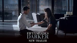 50 shades the scene where christian grey shaves ana s pubic hair cinema bans single men from new fifty shades darker screening