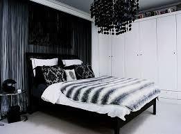 black white bedroom black white bedroom ideas