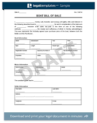 Auto Dealer Bill Of Sale Template by Bill Of Sale Form Free Printable Template Vehicle Car Generic
