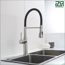 full size of kitchen kohler carmichael kitchen faucets with repair popular unique kitchen faucetsbuy cheap unique kitchen faucets with elegant kitchen faucets cheap