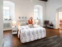 Einbauk He G Stig Ruf Betten Marken Von A Z Trendige Möbel U0026 Accessoires Sofort