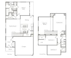 dream home floor plans dream home floor plans that are perfect for your lifestyle