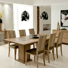 Costco Furniture Dining Room Outstanding Costco Dining Room Set Gallery Best Ideas Exterior