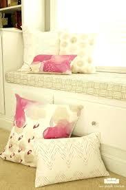 Home Decor Fabric Australia Home Decor Fabrics Peakperformanceusa