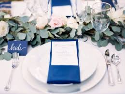 How Much To Give At A Wedding Wedding Rehearsal Dinner Basics