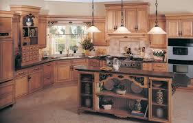 dream kitchen designs home decor gallery