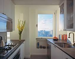 Wonderful Apartment Kitchen Decorating Ideas Small On Pinterest - Apartment kitchen design ideas