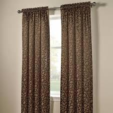 Jonathan Adler Curtains Designs Jonathan Adler Floor L Hardware Home Improvement