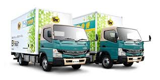 truck mitsubishi canter mitsubishi fuso archives japan automotive daily