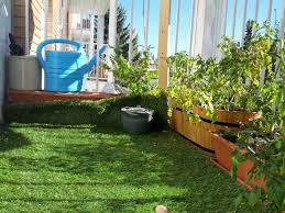 Patio Garden Apartments by Turn Your Patio Into A Garden Kodiak Herbal Health U0026 Education