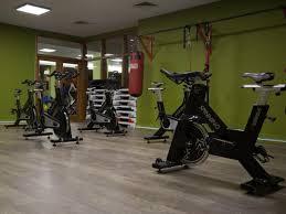 health clubs dublin city centre gym and pool dublin city the