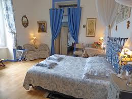 chambres d hotes dinard 35 chambres d hôtes dinard malo pleurtuit dinan la demeure