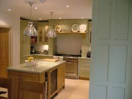 rustic modern kitchen ideas droidsure com