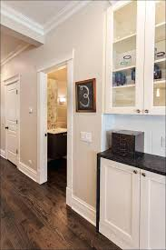 how to add crown molding to kitchen cabinets adding crown molding to kitchen cabinets kitchen crown moulding