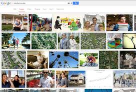Suburban People Google Image Search U2013 Mainstream That