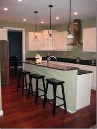 how to an kitchen island kitchen island bead board how to decor and the