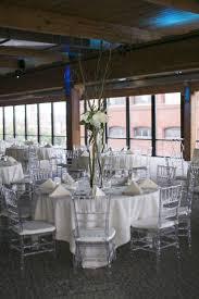 61 best minnesota wedding venues images on pinterest wedding