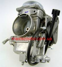 arctic cat atv 400 500 carburetor 0470 458 0470 449 0470 389