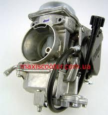 keihin cvk 302a carburetor piaggio x8 125 vespa gt 125 genuine
