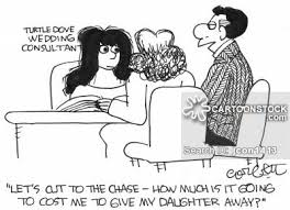 wedding planner cost wedding planners and comics pictures from