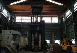 100 okuma b300 manual industrial machinery solutions inc